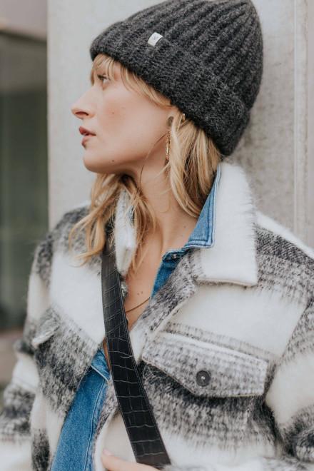 Elizabeth shirt