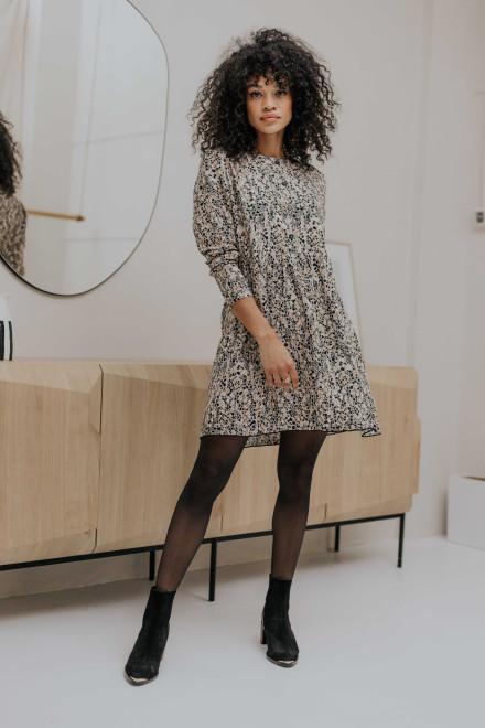 Coline Shirt