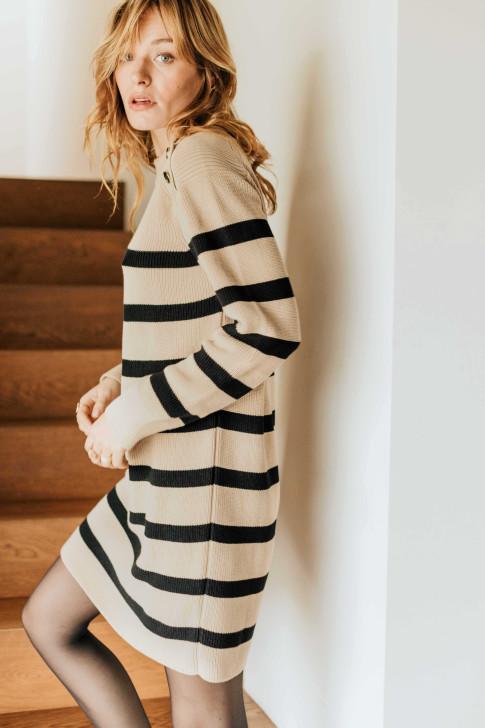 Emma Pajama