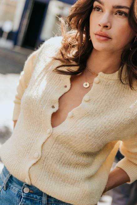 Adeline Skirt