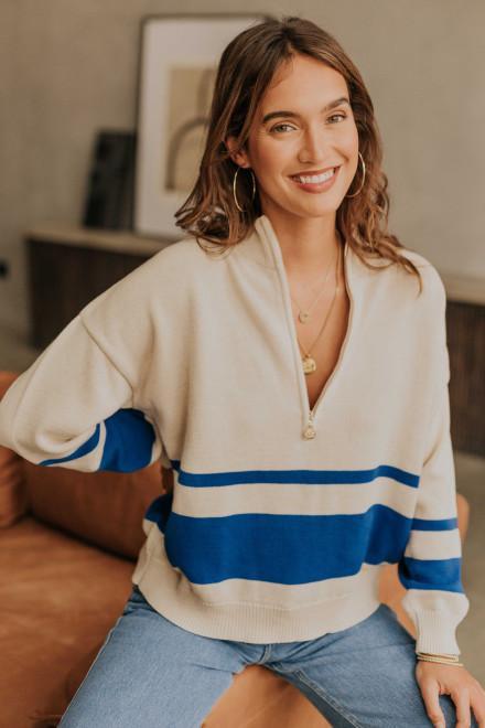 Bérénice Black Skirt