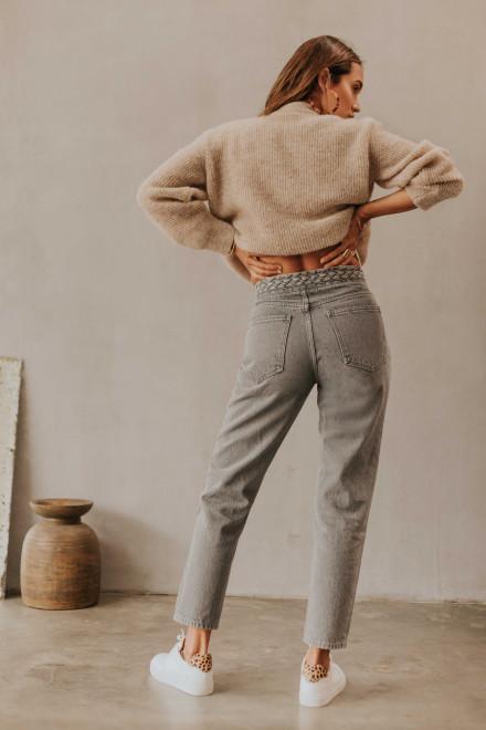 Swimwear Orta X Anja Paris
