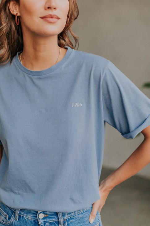 Leopard Pattern Bérénice Skirt