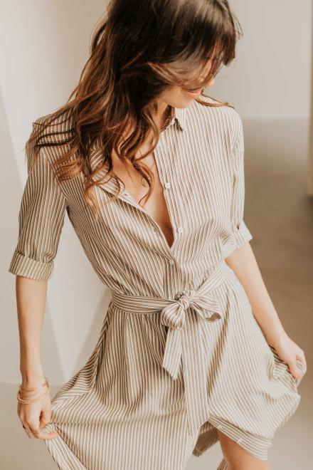 Morgane Sweater
