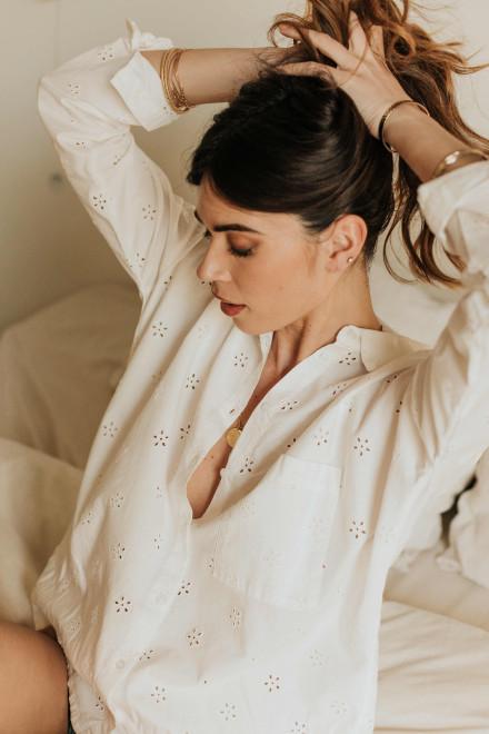 Candice Sweater