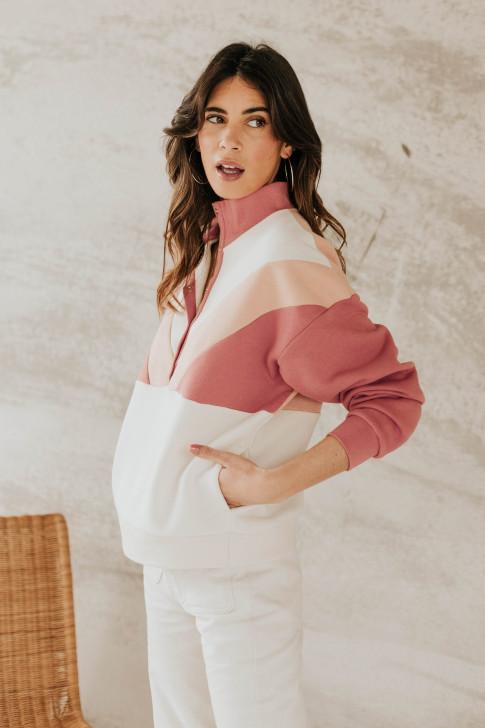 Alizée skirt
