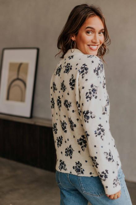 Juliette Shirt