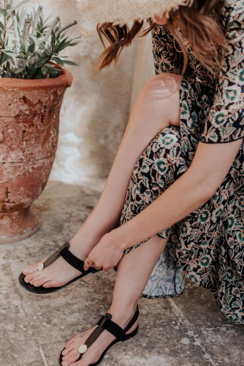 Eugène Pajama