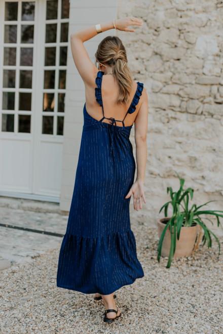Eléonore Sweater