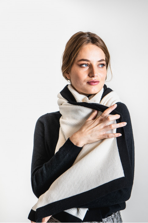 Alice scarf