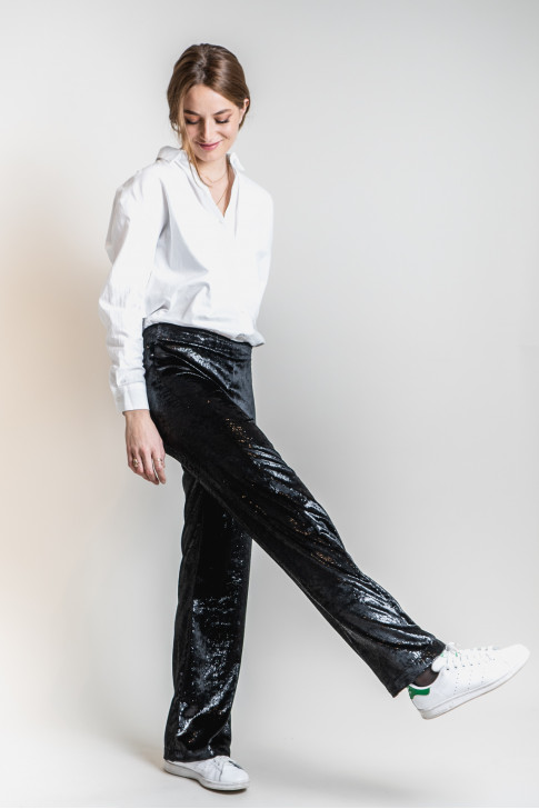 Maria pants