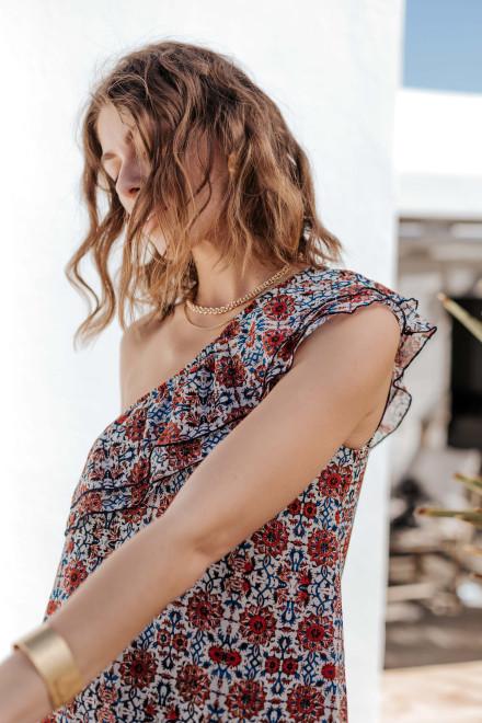 The Maria pants