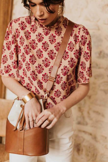 Joséphine sweater