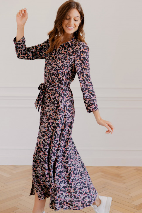 Romy dress
