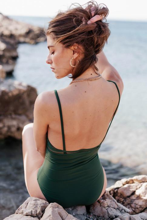 Joseph Jeans blue