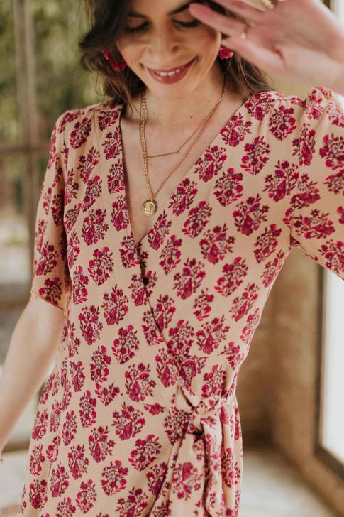 Judith Shirt