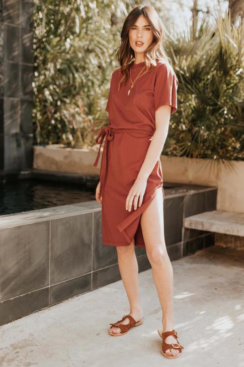 Autumn Adeline Skirt