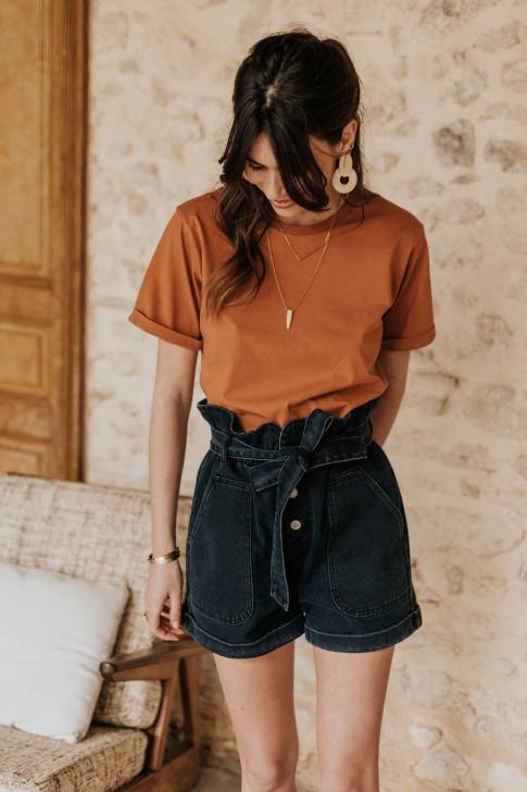 Oscar coat