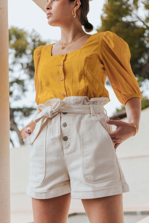 Rectangle ethnic jacquard cushion cover