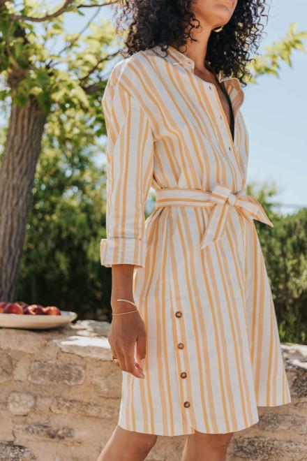 Grey Grace sweatshirt