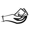 Returns and reimbursements