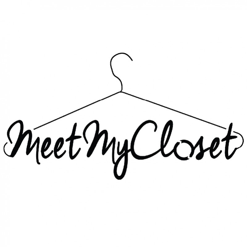 New find: Meet My Closet, where fashion meets the collaborative economy