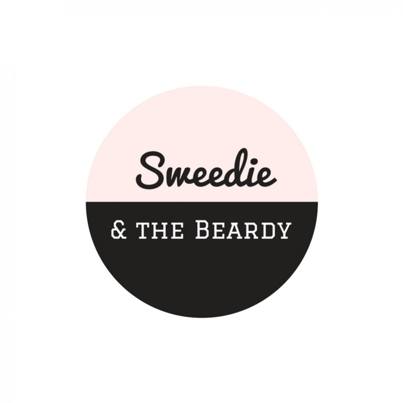 Rencontre avec Sweedie & the Beardy !